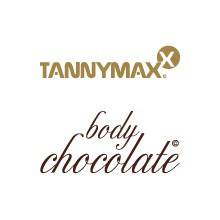 tannymax-body-chockolatev-solarni-krem