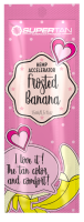 SUPERTAN Super Sensations Frosted Banana 15 ml