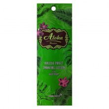 Hawaiiana Aloha Kailua Fruit Tanning Lotion 15 ml