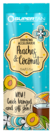 SUPERTAN Super Sensations Peaches Coconut Cream 15 ml