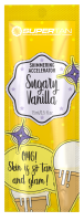 SUPERTAN Super Sensations Sugary Vanilla 15 ml