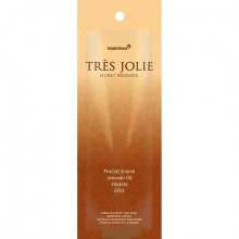 Tannymaxx Trés Jolie Secret Bronzer 15 ml
